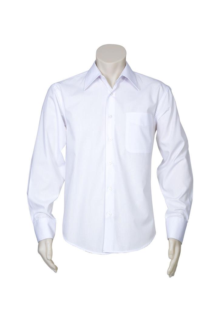 xtsrkbg Mens Stylish Business Single Breasted Sleeveless Custom Fit Blazer Vest Jackets
